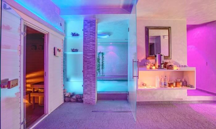 Ferretti Beach Hotel da € 29,90 - Rimini | Groupon