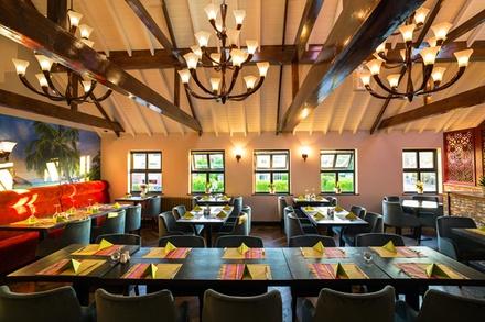 Restaurant vouchers  Come across Groupon's brilliant offers