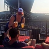 Up to 26% Off Rooftop Cubs NLCS Playoff Game