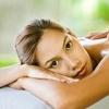 51% Off a Swedish Massage