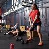 79% Off at Northwest CrossFit