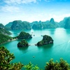 Circuit Vietnam : 13 ou 19 nuits avec hébergement et visites