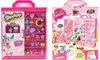 Malette figurines Shopkins