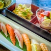 Chef's Prix Fixe Japanese Dinner at I Love Sushi on Lake Union