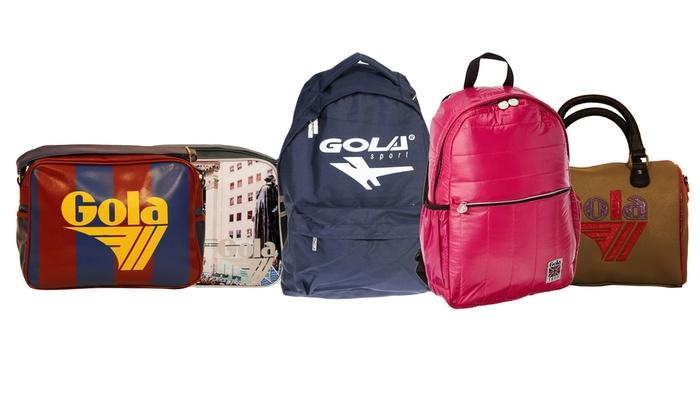 Borse Gola | Groupon Goods