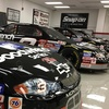 Up to 42% Off at Richard Childress Racing Museum