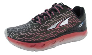 watch bffa7 ff62e Altra Womens  IQ  Interactive Running Sneakers