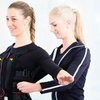 EMS-Training mit Personal Trainer