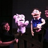 """""""Avenue Q"""" – Up to 59% Off Musical"""