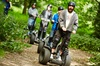 Segway Events - Multiple Locations: 30- or 60-Minute Segway Experience for One or Two with Segway Events (Up to 54% Off)