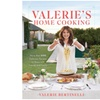 Valerie's Home Cooking Book