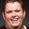 Ralphie May – Up to 30% Off Standup