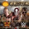 Wrestling -25 novembre a Bergamo