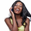 56% Off Blow-Drying Services