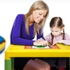 Up to 10% Off Kids' iPad Case or Table