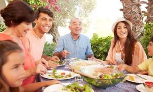 """Allergy Test: Test de intolerancia alimenticia a elegir entre """"Pack Esenciales"""" y """"Pack Avanzada"""" desde 24,95 € con Allergy Test"""