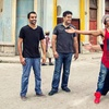 The Pedrito Martinez Group – Up to 40% Off Rumba Concert