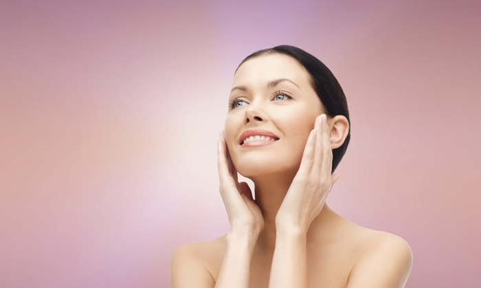 Sheer Excitement - Montclaire South: $34 for $75 Worth of Services — Sheer Excitement
