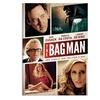 The Bag Man DVD