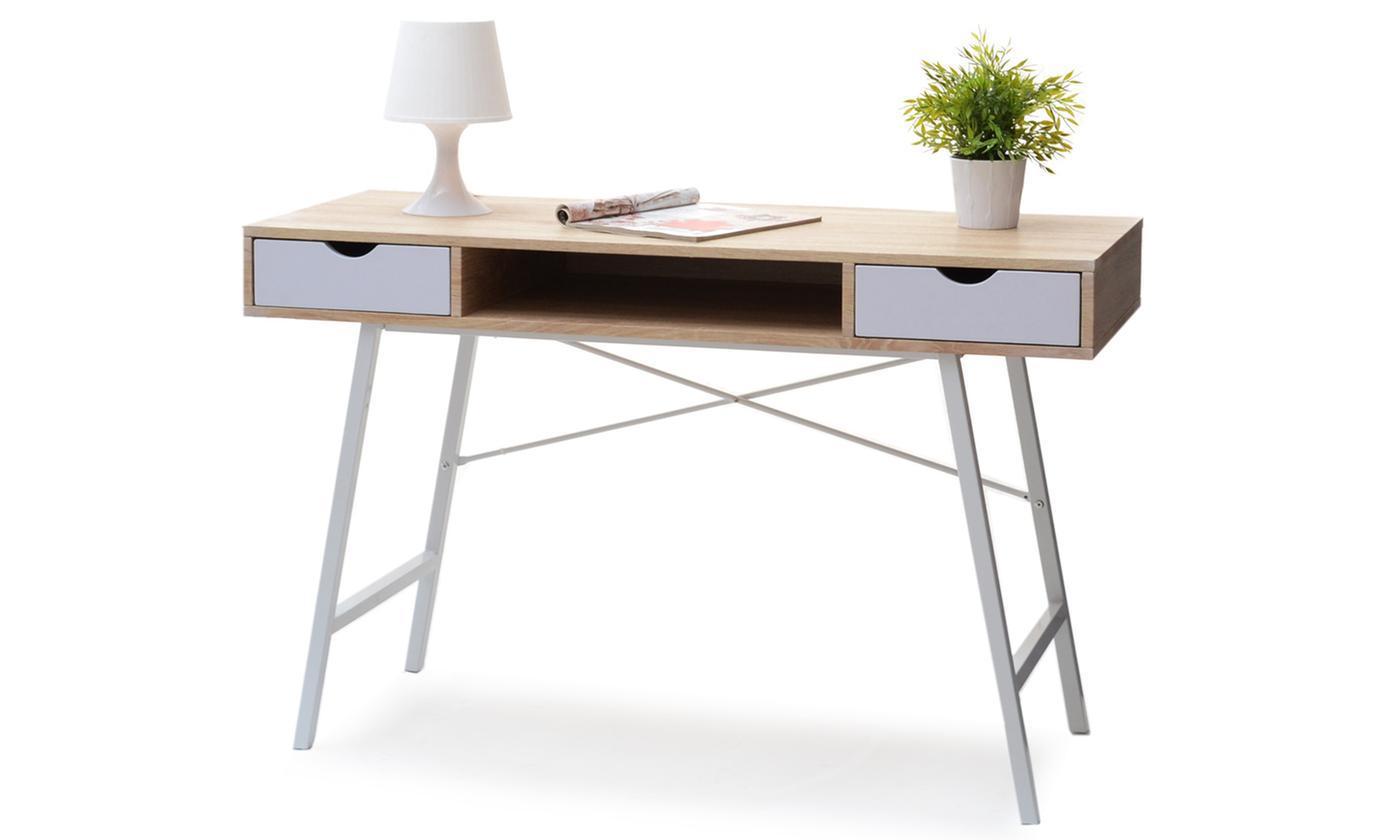 selsey-gavle-desk