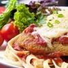 36% Off Italian Cuisine at Papa Dio's Italian Pantry