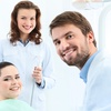 61% Off a Dental Exam and Cleaning