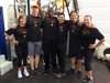 Peak Performance - Palm Beach Gardens South: Personal Training Sessions with Gym Membership at Peak Performance (Up to 71% Off). Three Options Available.