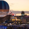 42% Off a Balloon Ride from Aerophile