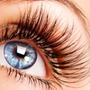 Up to 76% Off Eyelash Extensions & Care Package