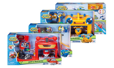 Super Wings Playset 6125a4fa-5c5d-11e7-ae57-00259069d7cc