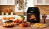 As Seen on TV Power Air Fryer (5.5 or 6 Qt.)