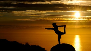 Abundant Life Wellness center & Hot Yoga Therapy: Up to 74% Off Hot Yoga Classes at Abundant Life Wellness center & Hot Yoga Therapy