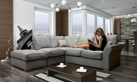 hugo formal back sofa collection