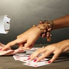 55% Off a Psychic Vision Reading Package