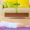 Trend Matters Pelvic Correction Yoga Pillow
