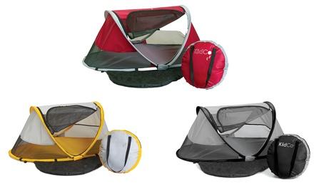 KidCo PeaPod Children's Travel Bed