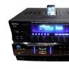 Audio Receivers from Gli Pro