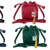 Little Earth NFL Mini Bucket Bag