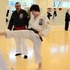75% Off Martial Arts Classes