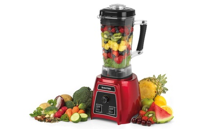 Salter EK2154 Multi-Purpose Blender Pro Smoothie and Juice Maker With Free Delivery