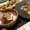 東京都/石神井公園 ≪おすすめ串5本、胸肉たたき、きじ丼など11品+飲み放題120分≫