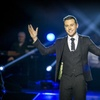 Nathan Carter –Up to 75% Off Celtic Music Concert