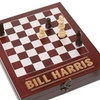 Up to 55% Off Personalized Chess Sets