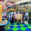 Up to 47% Off Admission or Party Package at Luv 2 Play