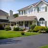 Up to 52% Off Driveway or Lot Seal Coating