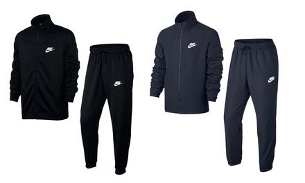 Survêtement Nike Homme