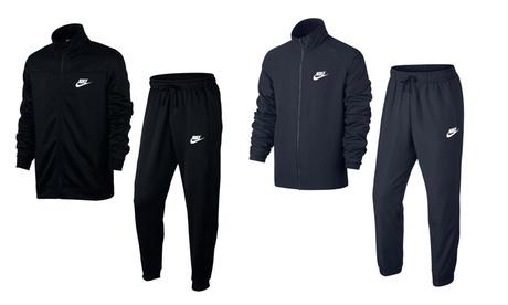Survêtement complet de la marque Nike pour Homme