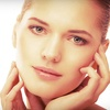 Up to 57% Off Microdermabrasion in Summerville