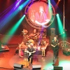 Up to 52% Off Pink Floyd Tribute Concert