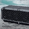 Stealth Rugged Wireless Bluetooth Speaker with 9-Hour Battery
